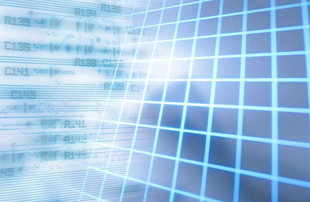 中国蛋白质3D高清照片还仰赖舶来的透射式电镜