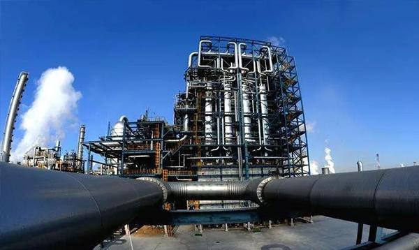 岭南股份入围6.8亿元河津市汾河水生态修复工程一期PPP项目